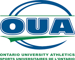 Logo for OUA Athletics