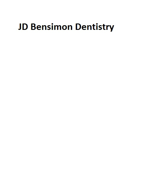 JD Bensimon Dentistry