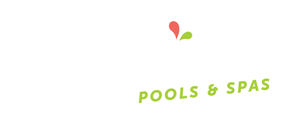 Tropical Pools And Spas