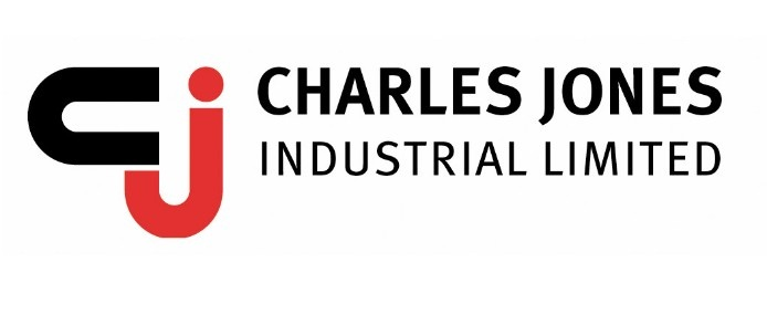 Charles Jones Industrial Ltd.