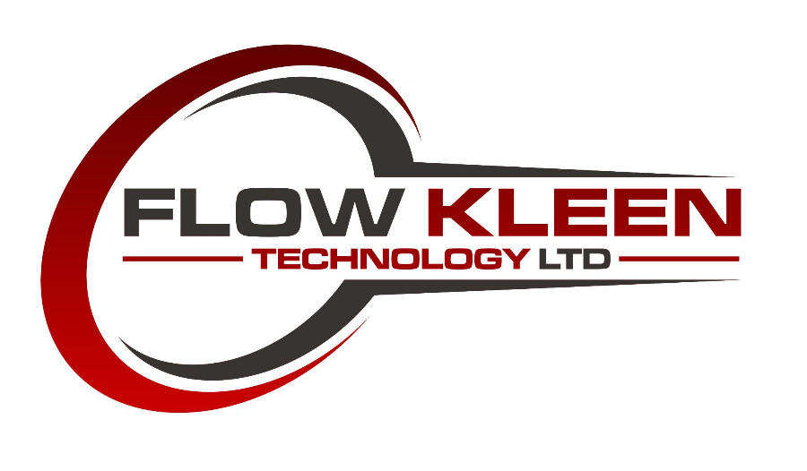 Flow Kleen technology Ltd
