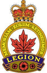 Royal Canadian Legion - Dundas Branch 36