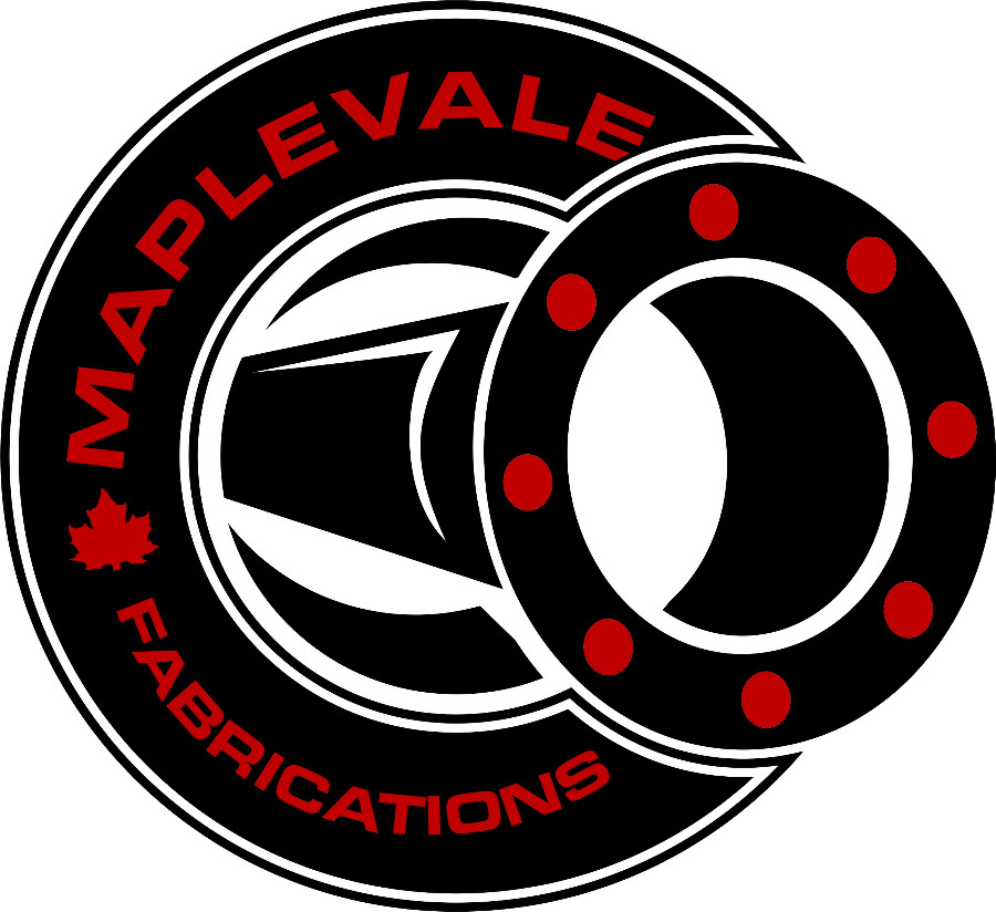 Maplevale Fabrications